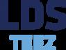 LDS TEEZ Logo